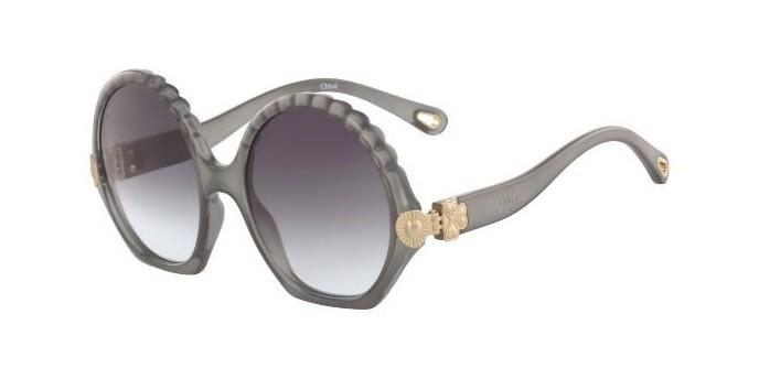 Occhiali da sole Chloé Vera CE745S | Occhiali Chloé | Promozioni