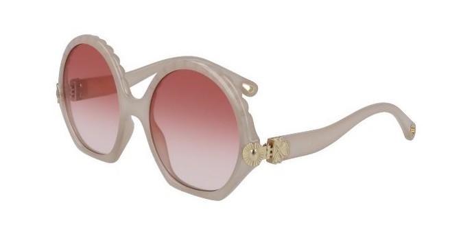 Occhiali da sole Chloé Vera CE745S 110 | Occhiali Chloé | Promozioni