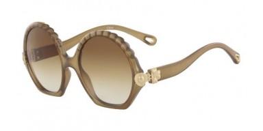 Occhiali da sole Chloé Vera CE745S 210 | Occhiali Chloé | Promozioni