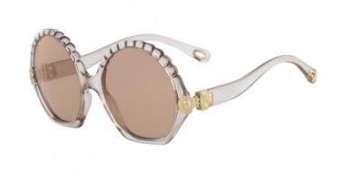 Occhiali da sole Chloé Vera CE745S 272 | Occhiali Chloé | Promozioni