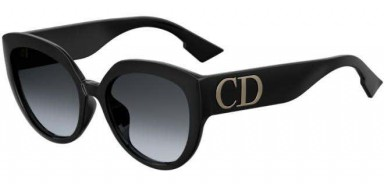 Occhiali da sole donna Dior D DIOR F CD| Occhiali Dior | Sconti Dior