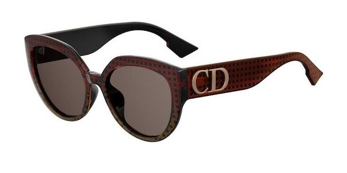 Occhiali sole donna Dior D DIOR F DCB/2M Dior| Occhiali Dior in Sconto