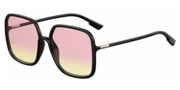 Occhiali da sole Dior So Stellaire 1 | Occhiali Dior donna| Promozioni