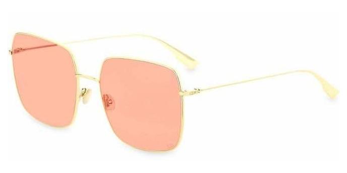 Occhiali da sole Dior Stellaire 1 J5GJW | Occhiali Dior| Promozioni