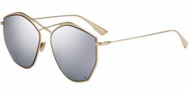 Dior Stellaire 4 | Occhiali da sole Donna Dior | Promozioni Dior