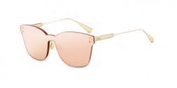 Occhiali da sole Dior | Dior Color Quake 2 | Promozione Occhiali Dior
