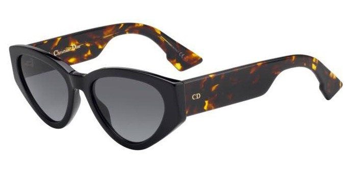 Occhiali da sole Dior | Dior Spirit 2 | Promozioni Occhiali Dior