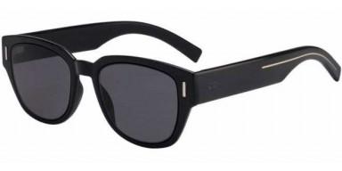 Occhiali da sole Dior Uomo | Dior Fraction 3 |Saldi Occhiali Dior Uomo