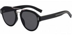 Occhiali da sole uomo Dior Fraction 5| Occhiali Dior | Promo Dior Uomo