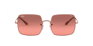 Ray Ban Square Evolve RB1971 9151AA
