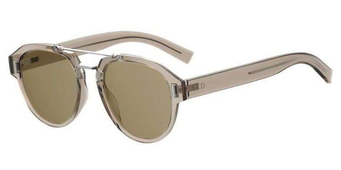 Occhiali da sole uomo Dior Fraction 5 79UO7 | Occhiali Dior Uomo