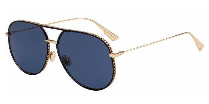 Occhiali da sole Dior By Dior| Occhiali donna Dior|Saldi Occhiali Dior