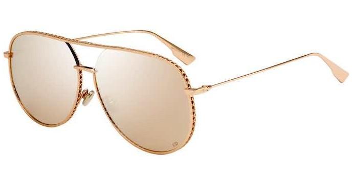 Occhiali da sole Dior By Dior DDBSQ | Occhiali donna Dior| Promo Dior