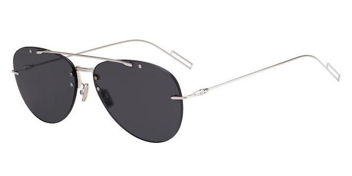 Occhiali Dior Uomo | Dior Chroma 1F | Promozioni Occhiali Uomo Dior