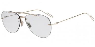 Occhiali Dior Uomo| Dior Chroma 1F 3YGA9|Promozioni Occhiali Uomo Dior
