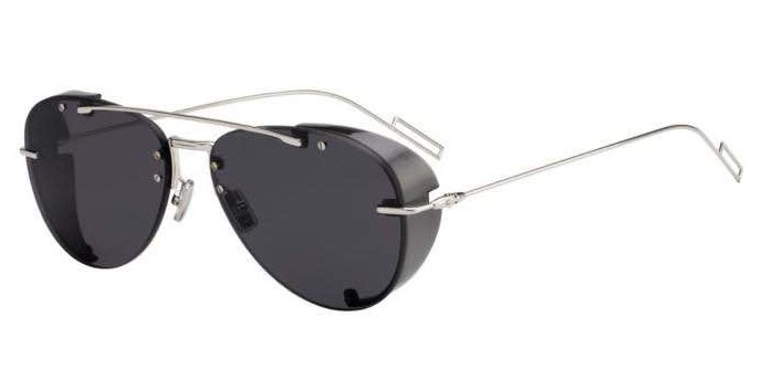 Occhiali da sole Dior Uomo | DIOR Chroma 1| Occhiali Uomo Dior