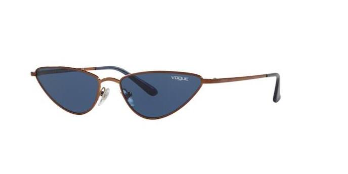 Occhiali da sole donna Vogue | Vogue La Fayette VO4138S | Saldi Online