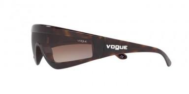 Occhiali da sole donna Vogue x Gigi Hadid|Vogue Zoom-In VO5257S 271813