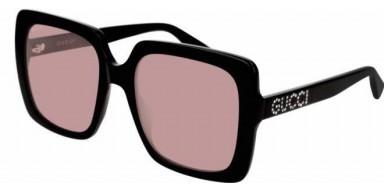 Occhiali da sole donna Gucci | Gucci GG0418S | Promozione Sole Gucci