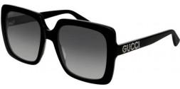 Occhiali sole donna Gucci | Gucci GG0418S 001ZC| Promozione Sole Gucci