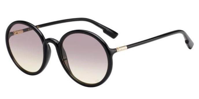 Dior So Stellaire 2 | Occhiali da sole Dior | Promozioni Occhiali Dior
