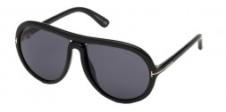 TOM FORD CYBIL FT 0768 01A