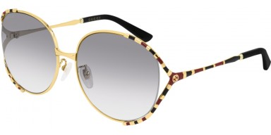 Gucci  GG0595S 002YZ