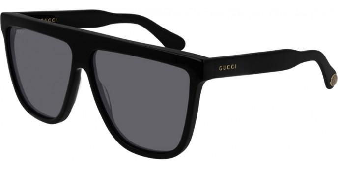 Gucci GG0582S 001YA