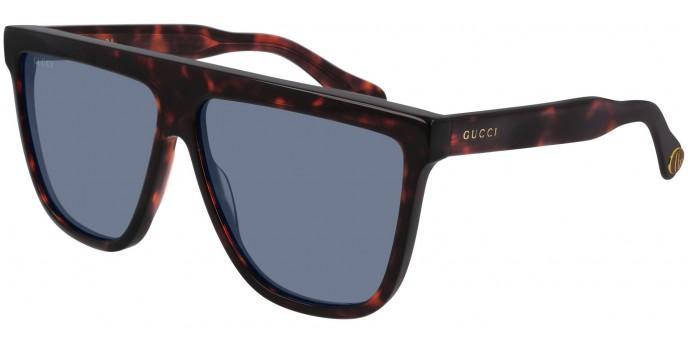 Gucci GG0582S 002YW