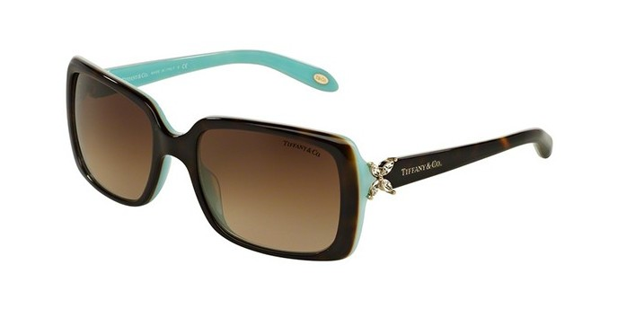 Tiffany Victoria TF4047B 8134/3B