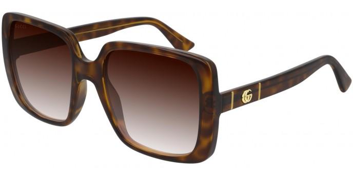 Gucci GG0632S 002TA
