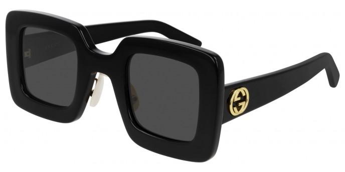 Gucci GG0780S 005FL