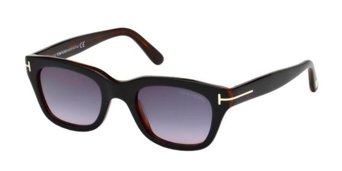 Tom Ford Snowdon Ft0237 05B A
