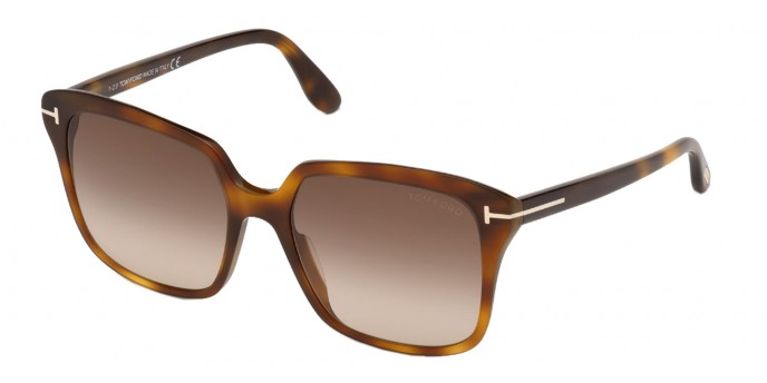 Tom Ford Faye-02 FT0788 53f