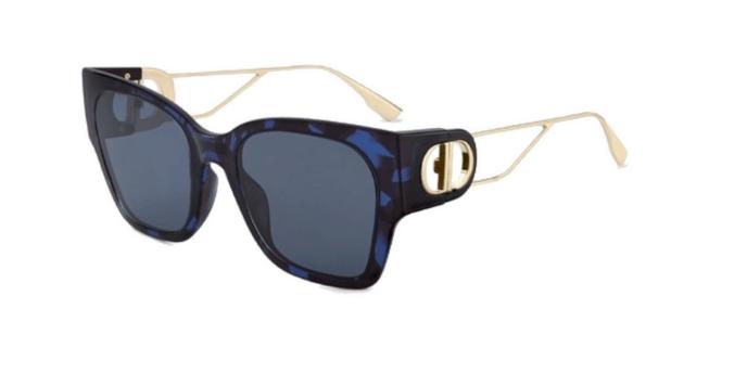 Occhiali da sole Donna Dior 30MONTAIGNE1| Dior 30MONTAIGNE1JBWA9