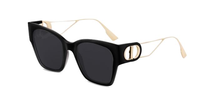 Occhiali da sole Donna Dior 30MONTAIGNE1| Dior 30MONTAIGNE1 8072K