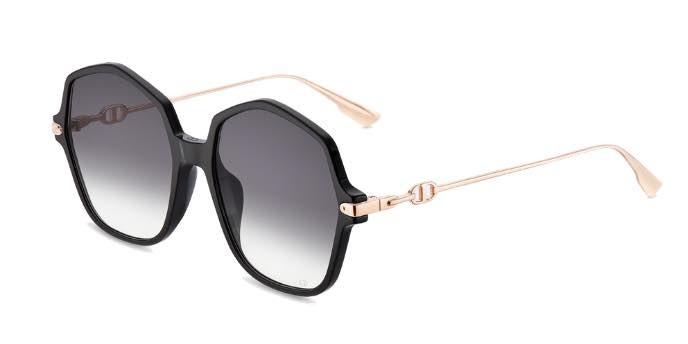Occhiali da sole Dior DiorLink2 Donna | Occhiali Dior Donna esagonali