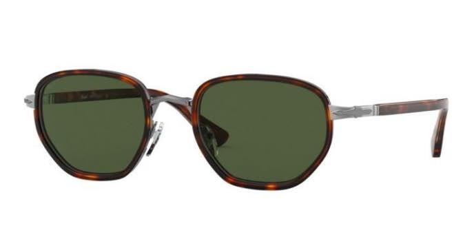 Occhiali da sole Persol PO2471S | Promozioni occhiali uomo Persol
