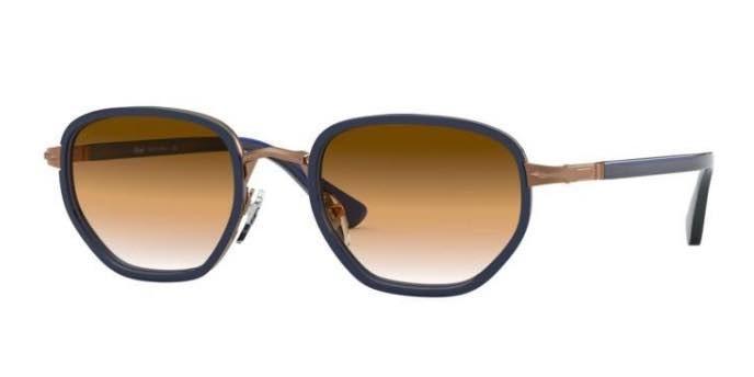 Occhiali da sole Persol PO2471S 109551 A | Promo occhiali uomo Persol