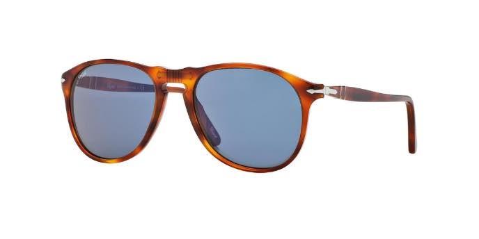 Occhiali da sole Persol PO9649S | Promozioni occhiali Persol uomo