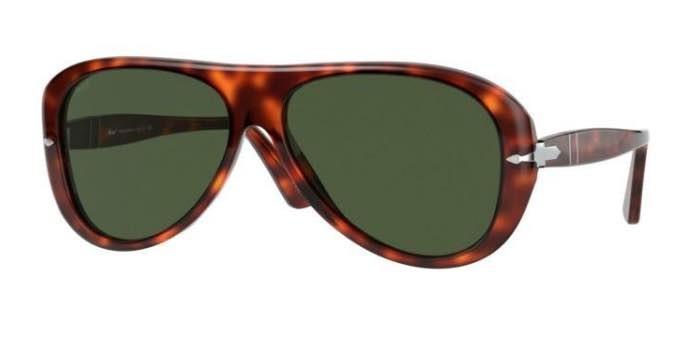 Occhiali da sole Persol PO3260S | Occhiali Persol Uomo | Saldi Persol