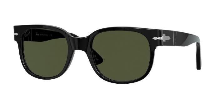 Occhiali da sole Persol PO3257S | Promozioni occhiali uomo Persol