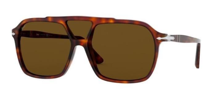 Occhiali da sole Persol PO3223S | Occhiali Persol Uomo | Saldi Persol