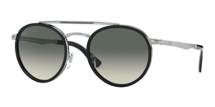 Occhiali da sole Persol PO2467S | Occhiali Tondi Persol Uomo | Promo