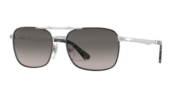 Occhiali da sole Persol PO2454S | Occhiali Persol Polarizzati | Promo