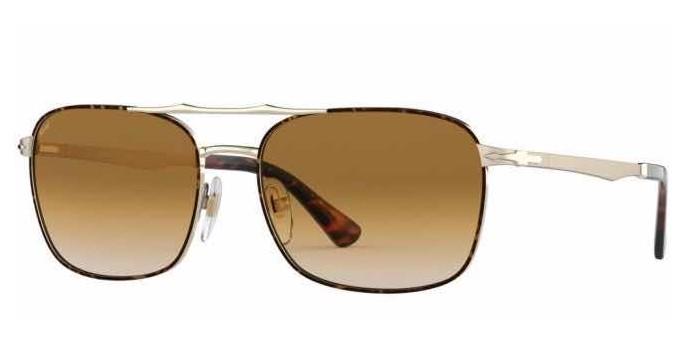 Occhiali da sole Persol PO2454S 107551 | Promo Occhiali Persol Uomo