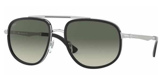 Occhiali da sole Persol PO2465S 518/71 | Occhiali Persol Uomo | Promo