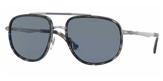 Occhiali da sole Persol PO2465S 109956 | Occhiali Persol Uomo | Promo