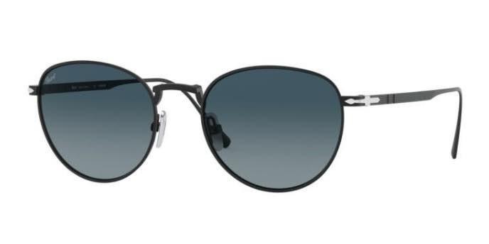 Occhiali da sole Persol PO5002ST | Occhiali Tondi Uomo | Saldi Persol