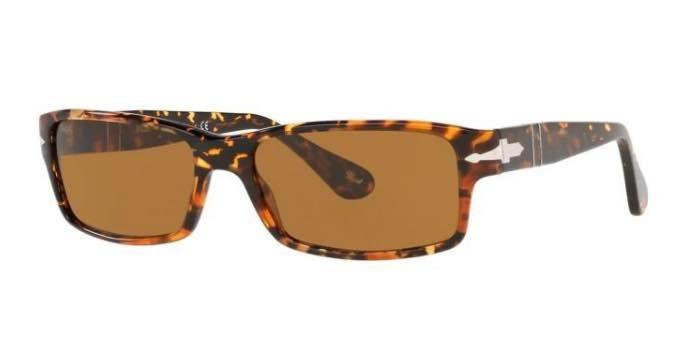 Occhiali da sole Persol PO2747 | Occhiali Persol Uomo | Saldi Persol